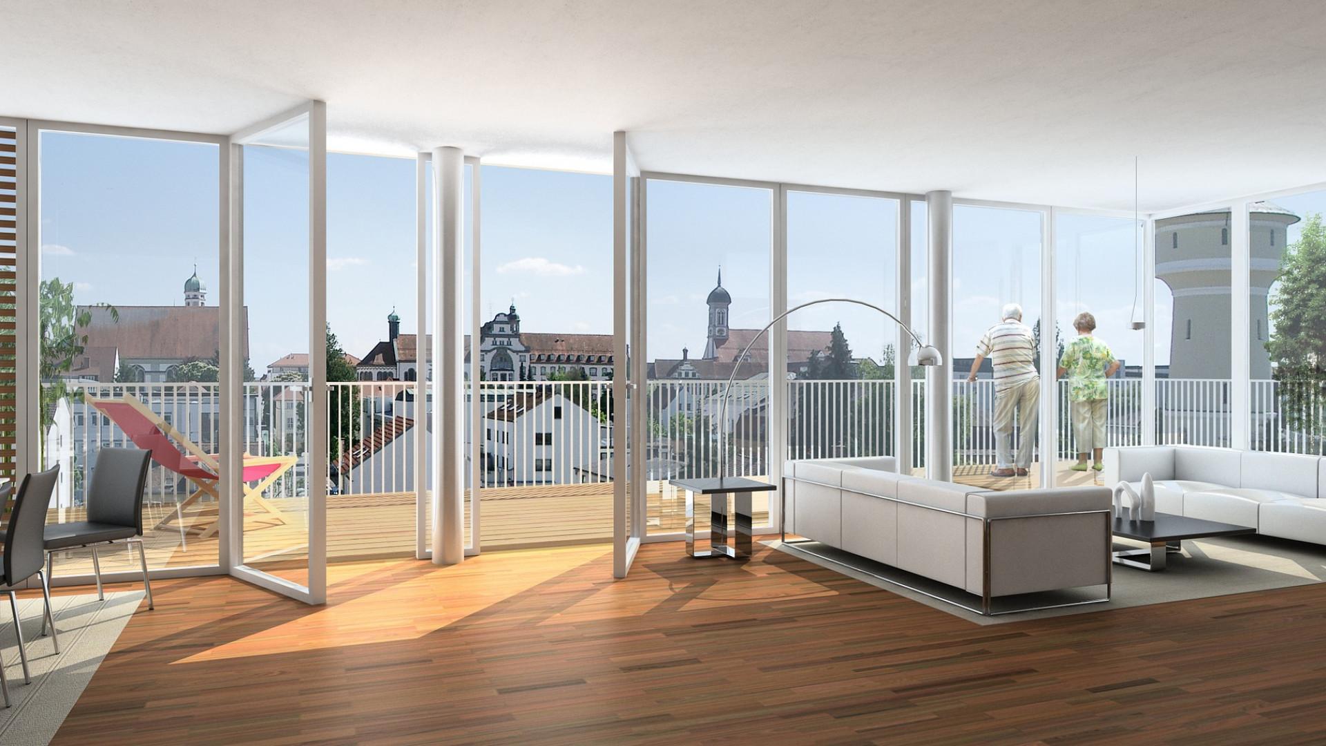 laver efficacement les vitres c 39 est possible obonplan. Black Bedroom Furniture Sets. Home Design Ideas