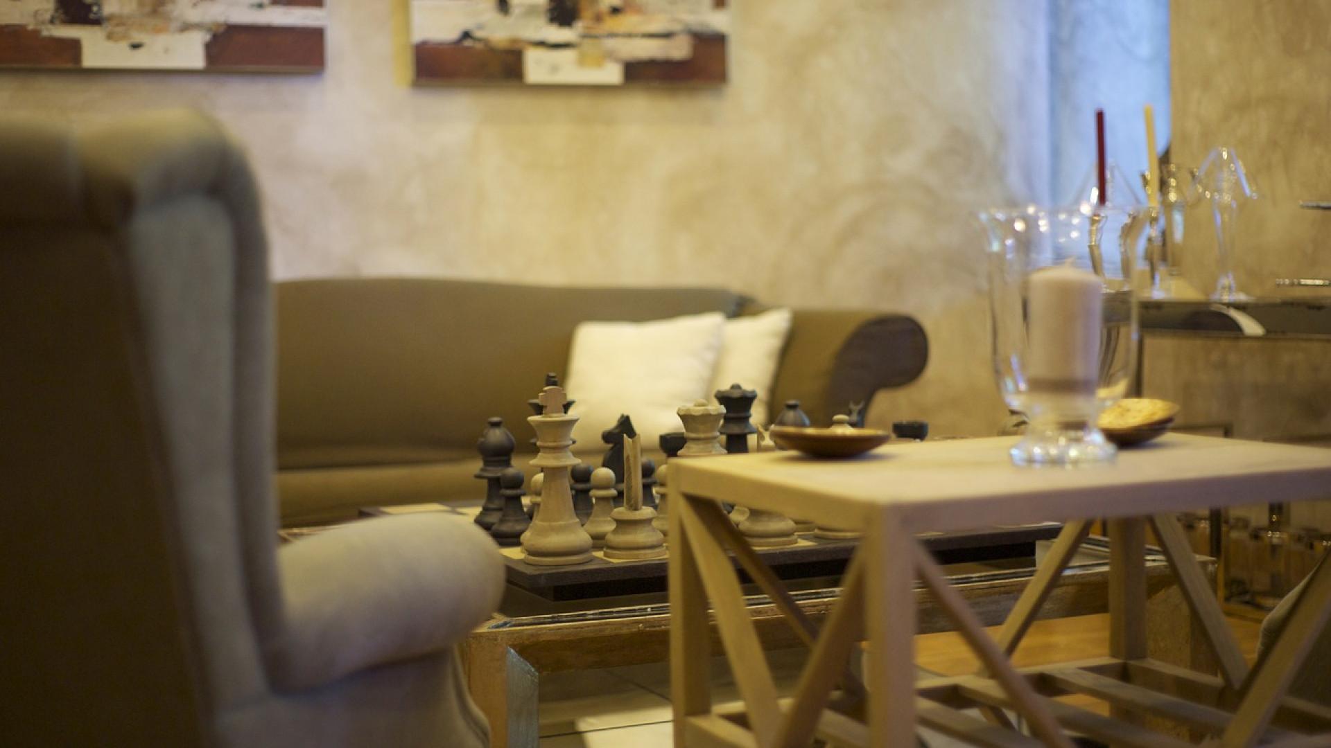 le bon plan pour relooker un int rieur obonplan. Black Bedroom Furniture Sets. Home Design Ideas