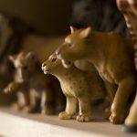 Figurines Schleich